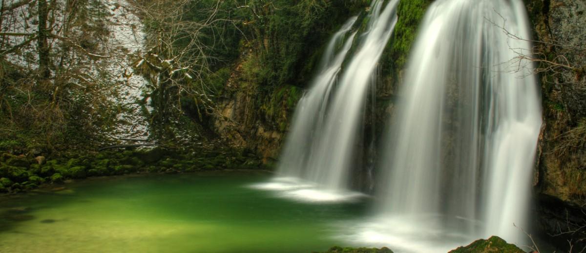 Cascade-des-Combes-Saint-Claude-Jura