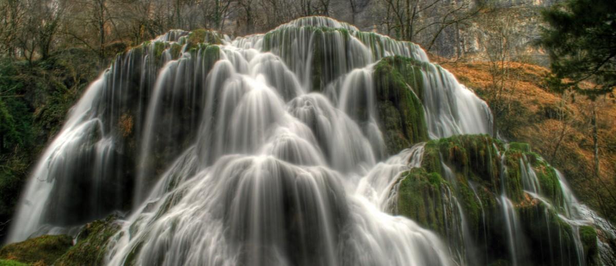 IMG_1091_3A1 - cascade de baumes les messieurs - jura-cdf