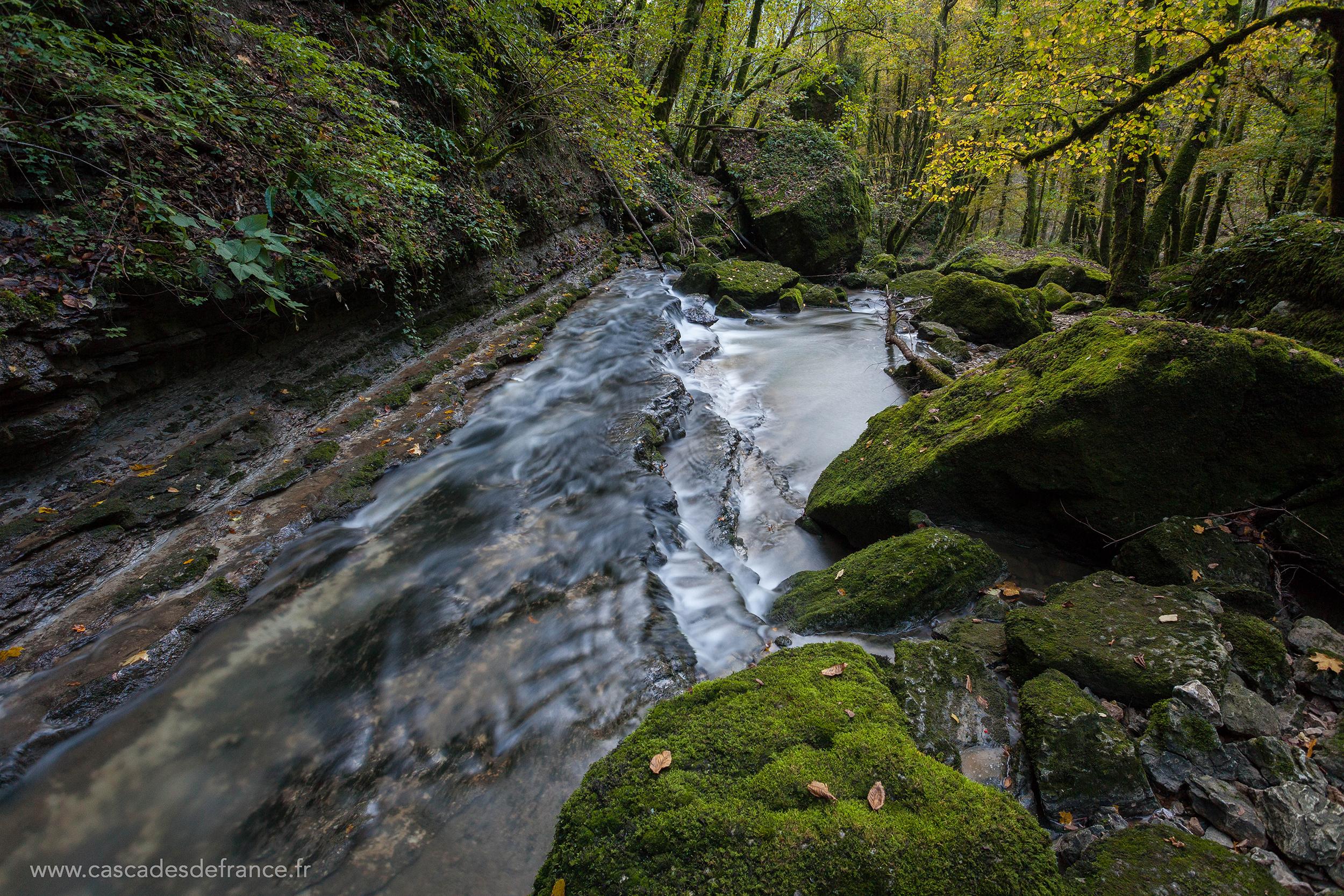 _MG_9249-1-cascade verneau - nans-cdf