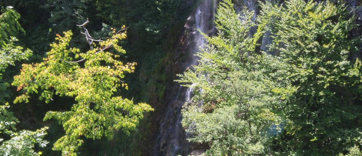 IMG_0500-cascade de gedre pyrenees-cdf
