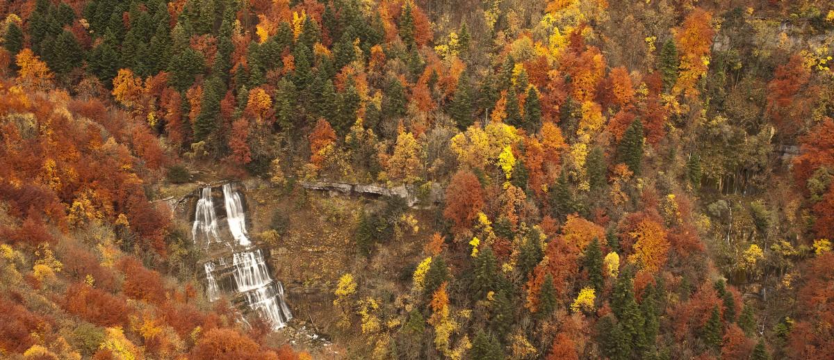 IMG_1158-1-cascade herisson eventail belvedere jura automne-cdf