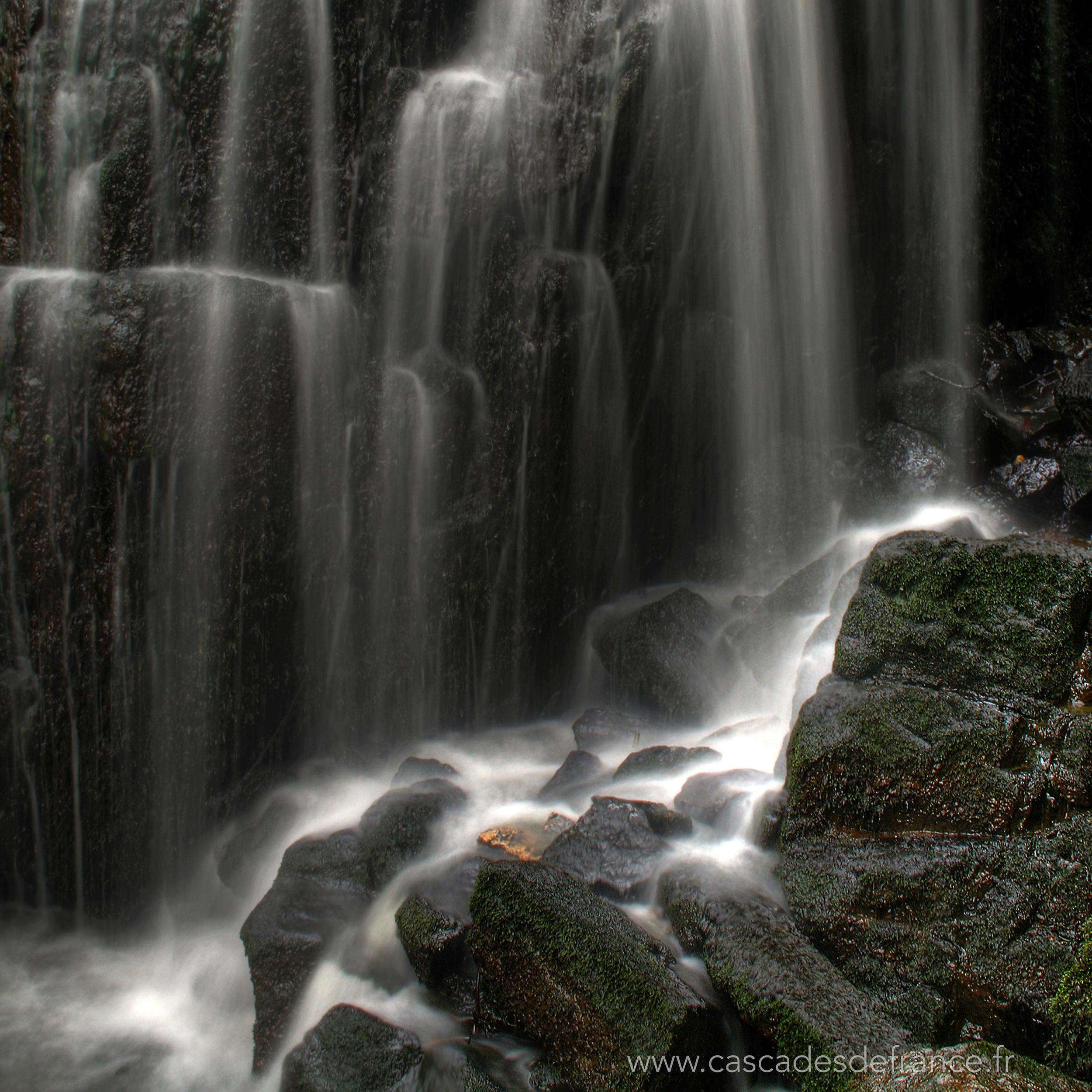 IMG_4676_A3bis-petite cascade de mortain cdf