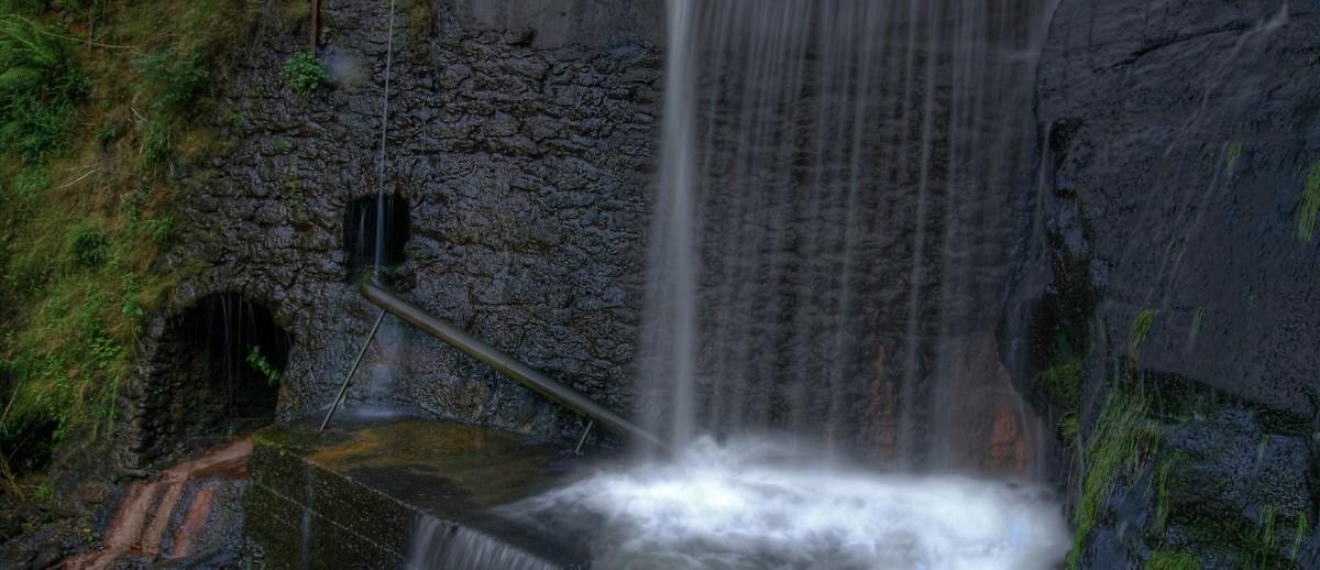 IMG_6095_4A2-cascade de malamort tarn-cdf