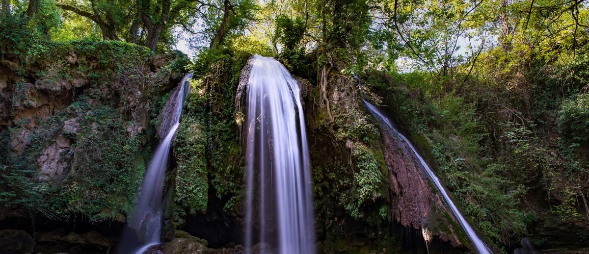 cascade-grand-baou-vianney-rudent-cdf