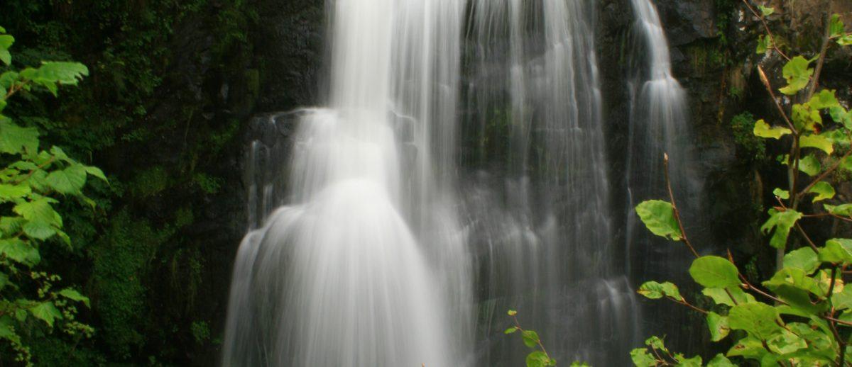 img_7404-cascade-des-vergnes-cdf