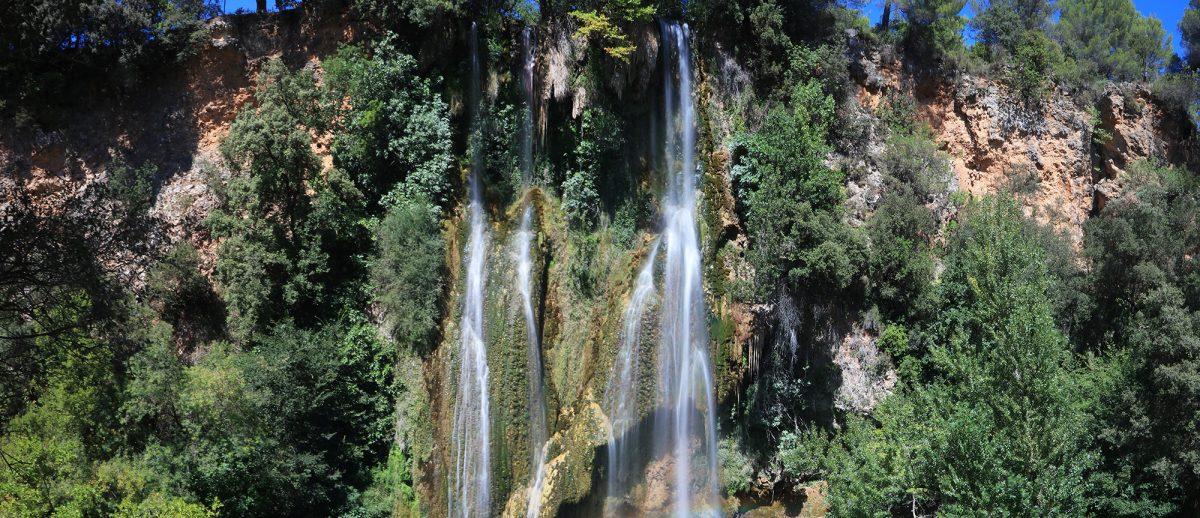 sillans-la-cascade-pano-carre-v2-cdf