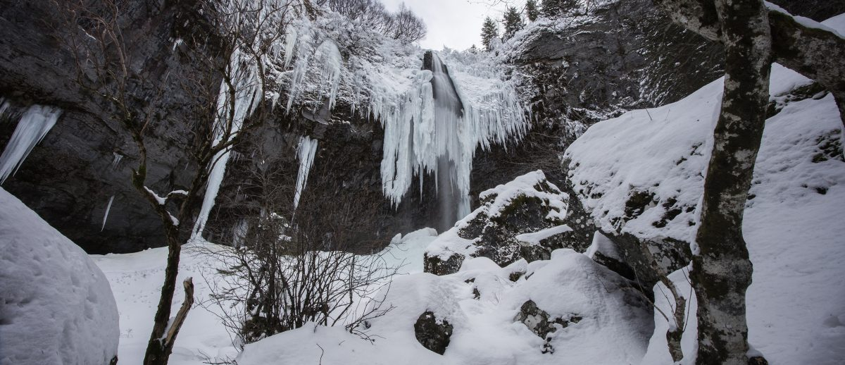 2I6A8206-grande-cascade-mont-dore-cdf
