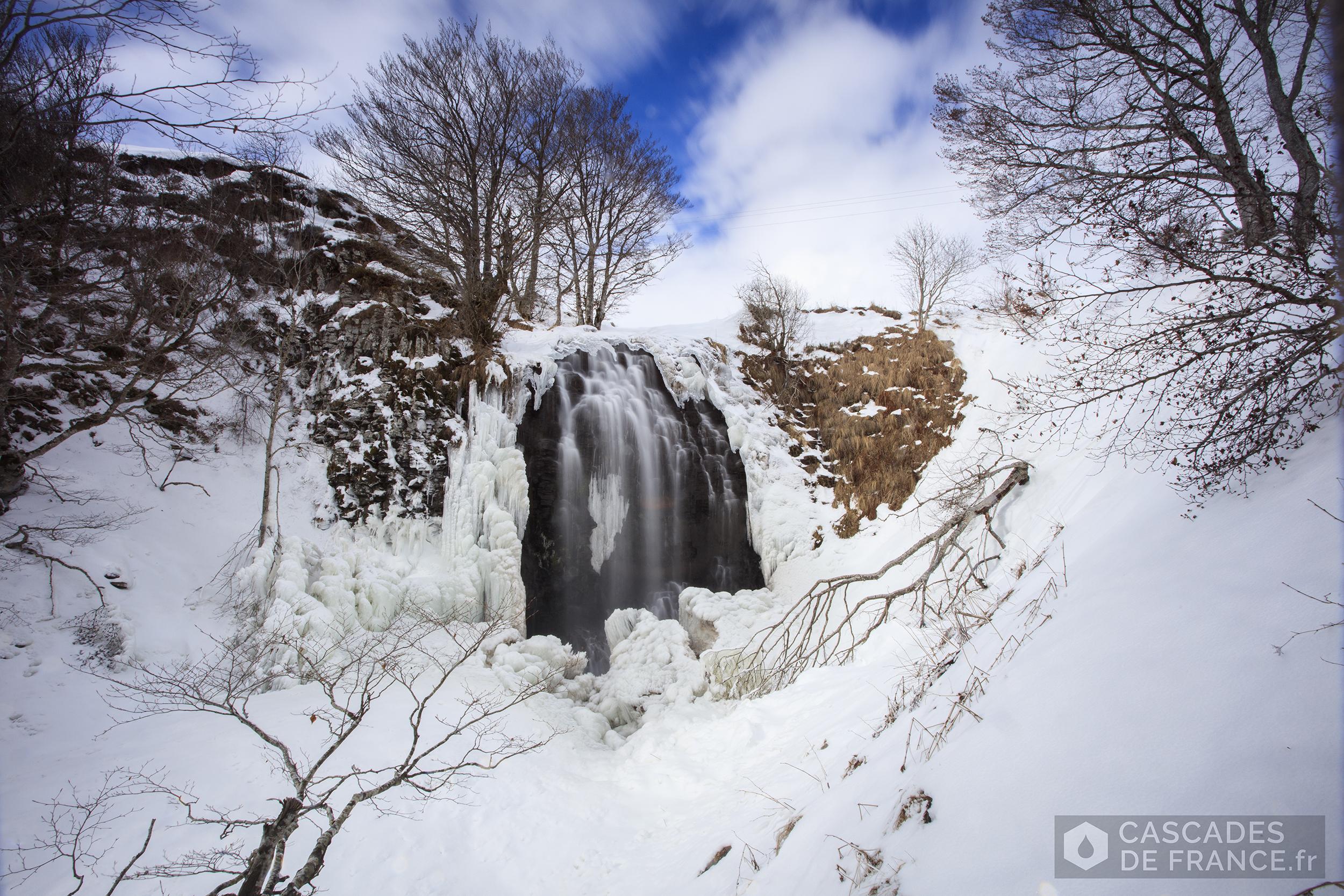 2I6A8517-cascade-de-la-barthe-cdf