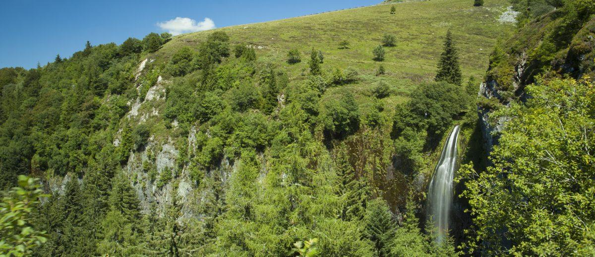 IMG_5173-grande-cascade-cdf