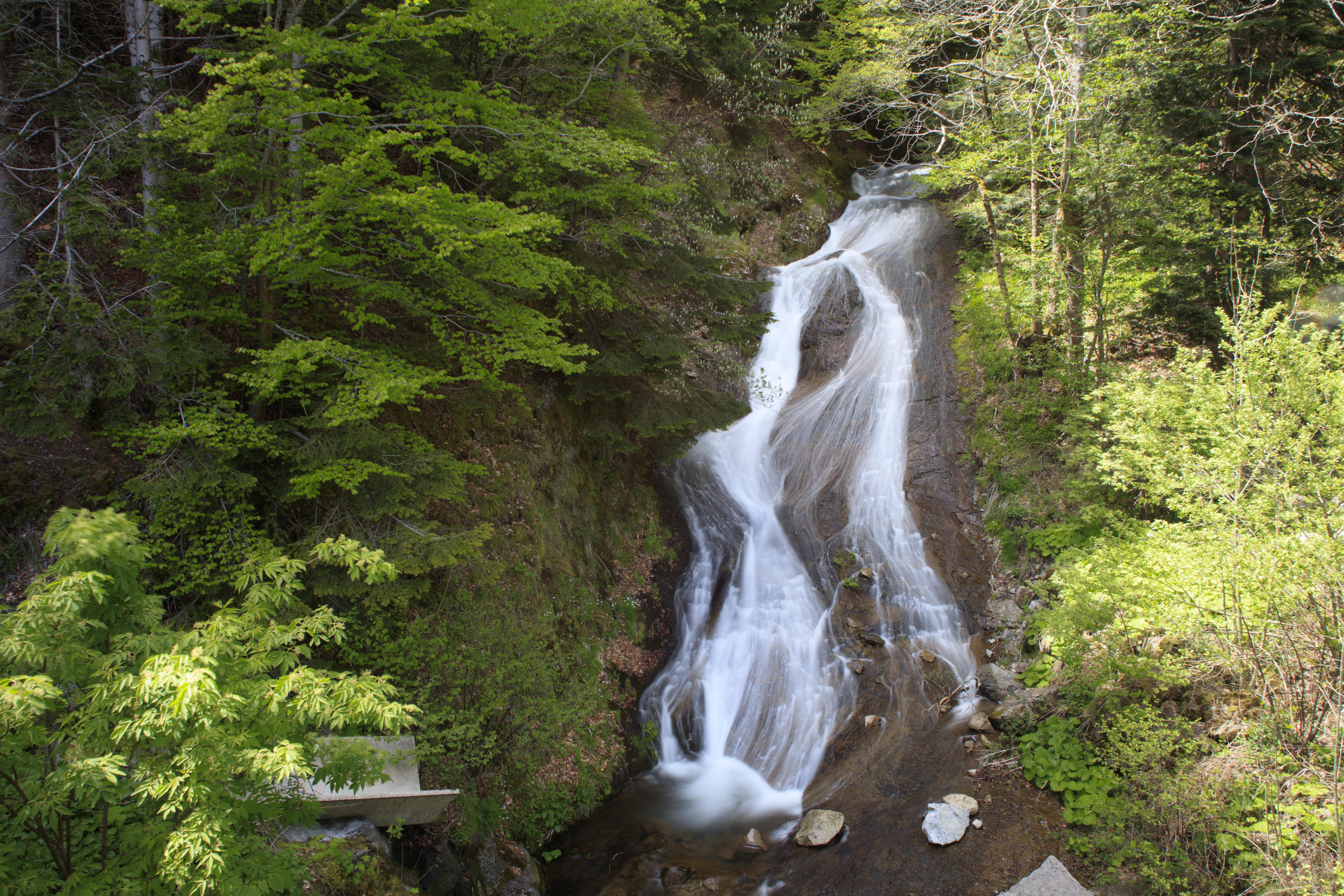 2I6A9455-cascade-de-pierre-taillade-laveissiere-cantal